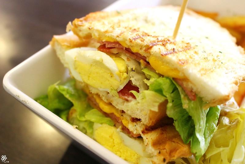 板橋豐滿早午餐 (18)