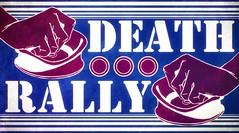 Death Parade 08 - 14