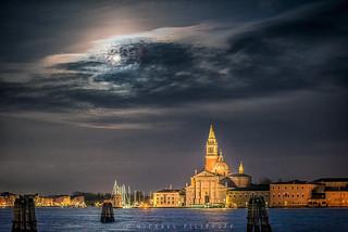 Venice Images_00025