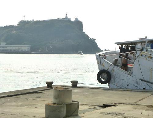 Ta-Kaohsiung-Nouvel An-Port-Est (6)
