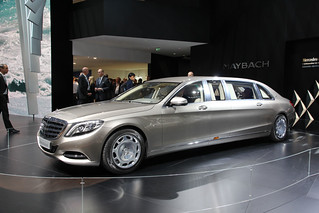 MERCEDES-MAYBACH--2015-PULMANN-01