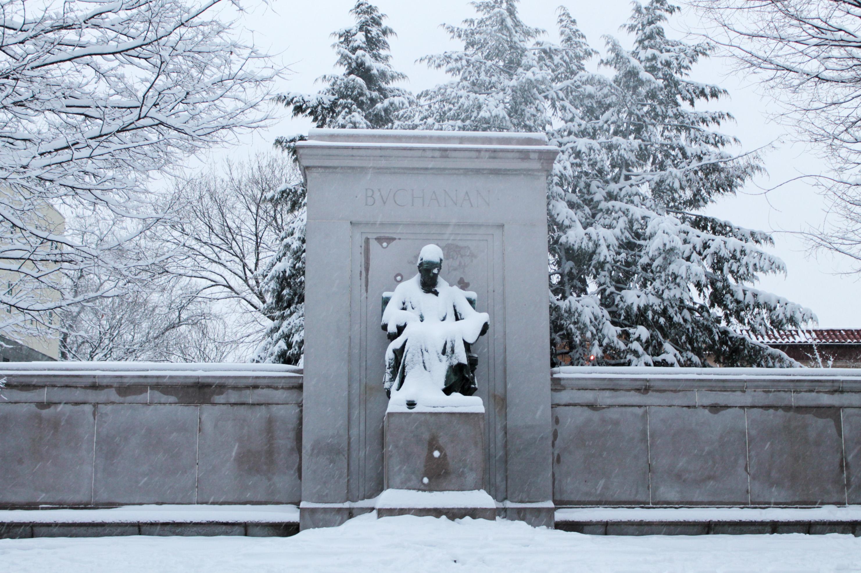 Snow-Day-Meridian-Hill-Malcolm-X-Park-Washington-DC-19.jpg
