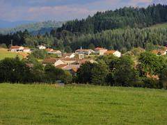 DSC07365 - Photo of Saint-Priest-la-Prugne