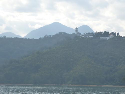 Ta-Sun Moon Lake-j2-sud-Ita Thao am (17)