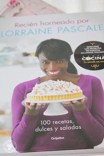 Magdalenas francesas de avellanas y limón www.cocinandoentreolivos.com (2)