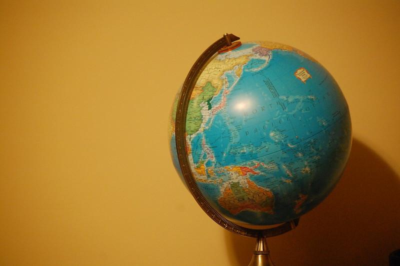 SME Instrument internazionalizzazione