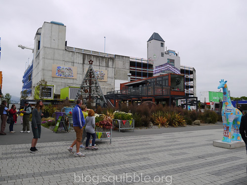 squibble_visits_Christchurch_citycentre1