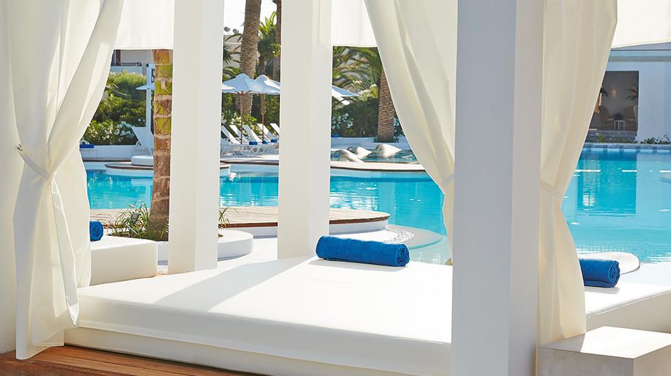 6-luxury-hotel-crete-caramel-8455