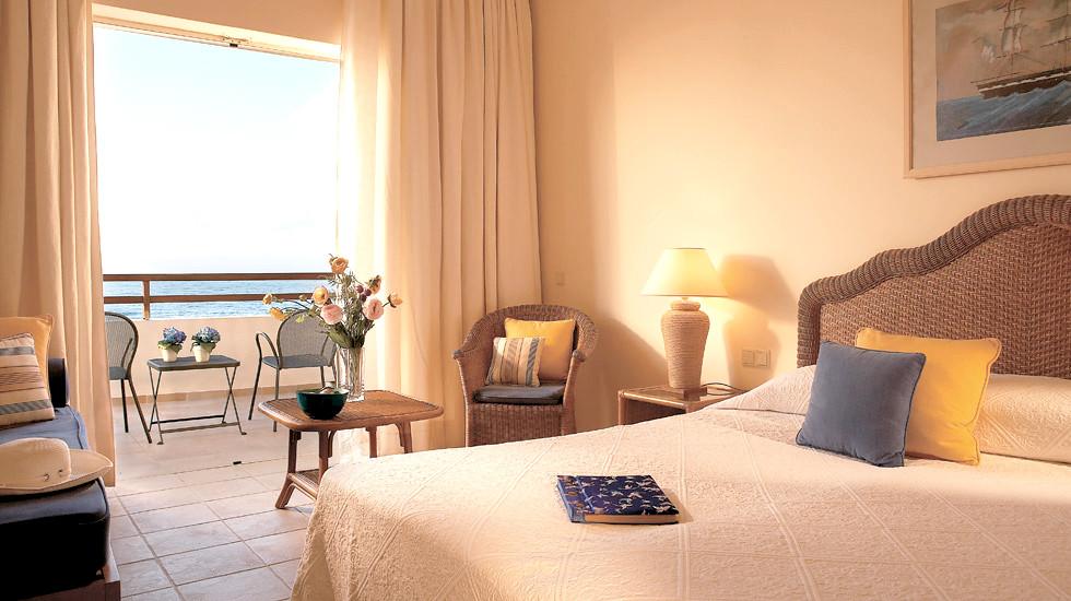 double-room--crete-accommodation-5547