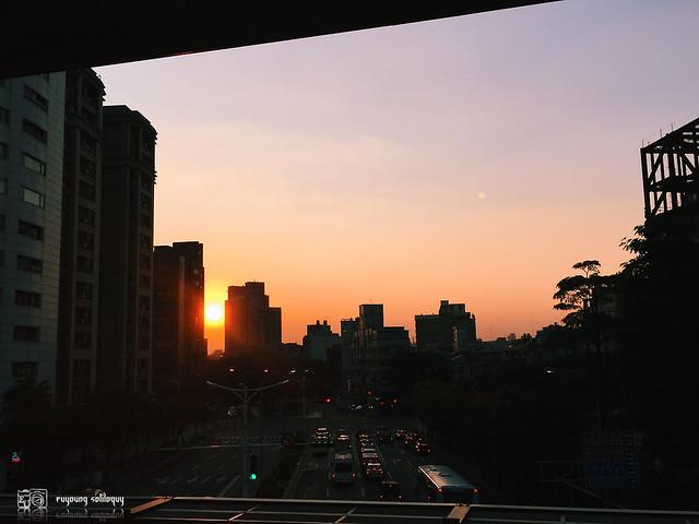 iPhone6_Plus_Photo_06