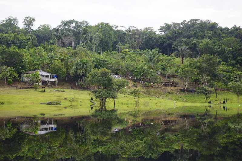 manaus-rio negro-amazon 52