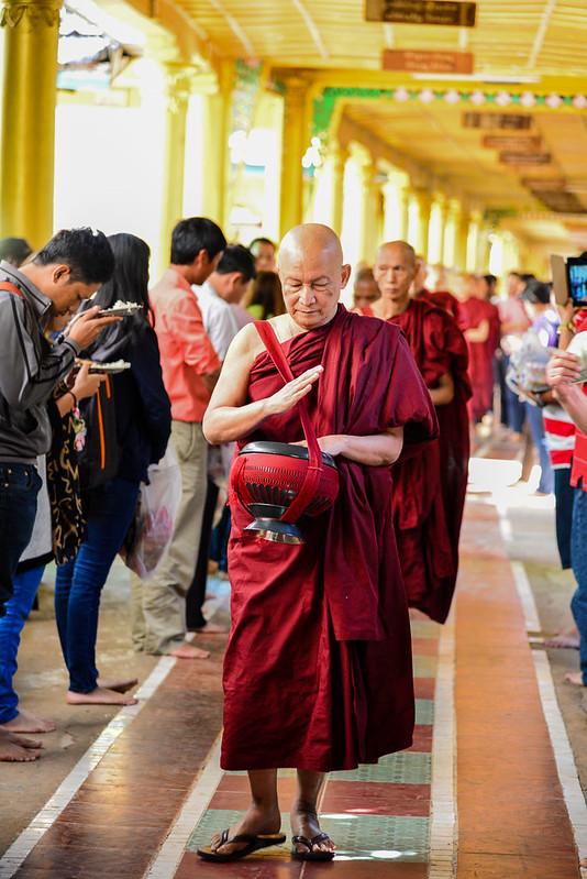 Myanmar_day1_28