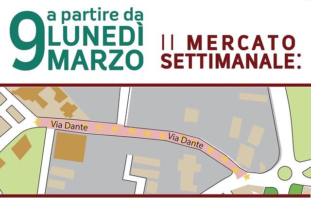 MERCATO SETTIMANALE - Copia