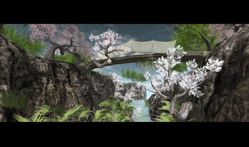 Pandora Box of Dreams - Dreams Of Sakura