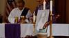 St. Katharine Drexel Feast Day Mass