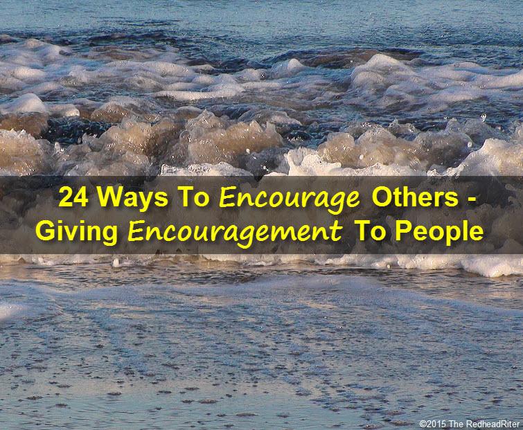 atlantic ocean beach waves Ways To Encourage Others tw