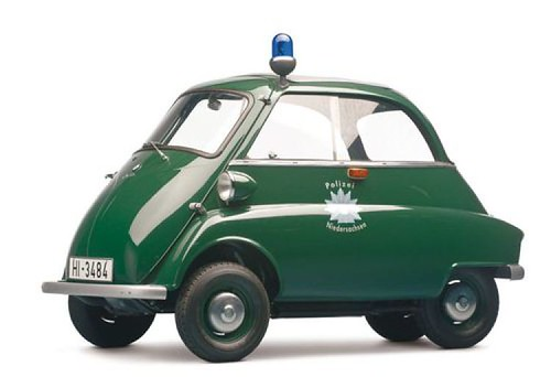 microcars_gallery_22
