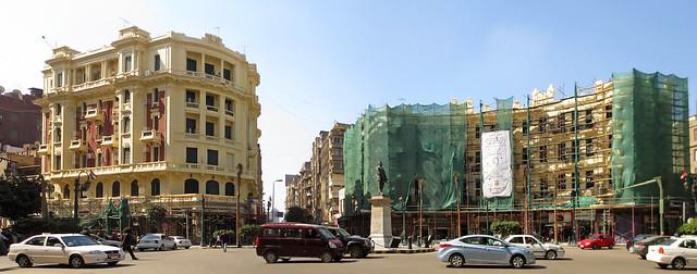TahrirNew-11