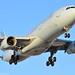 Air Canada / Airbus A330-300 / C-GHKX / YYZ/CYYZ by Adam Tetzlaff Aviation