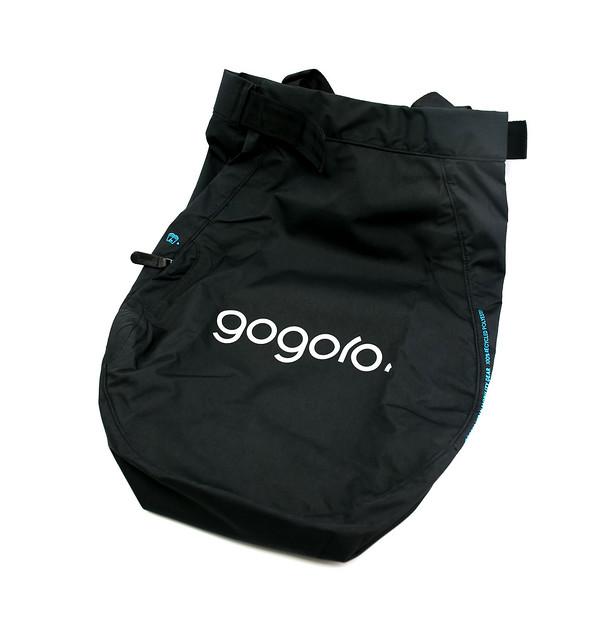 BO0R0298