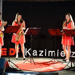 TedxKazimierz-13