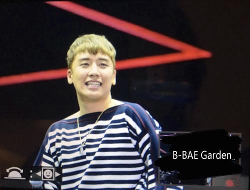 BIGBANG FM Chengdu 2016-07-03 more (21)