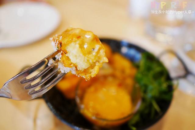 Session,Session隨選餐館,台中,地址,套餐等創意料理,好吃,推薦,歐,法,牛排,精明一街,美,美食,義式,酒吧,隨選餐館,電話 @強生與小吠的Hyper人蔘~