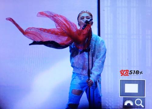 BIGBANG 10th Anniversary Concert Osaka Day 1 2016-07-29 (4)