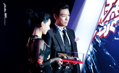 TOP Shanghai Press Con OUT OF CONTROL 2016-06-14 (119)