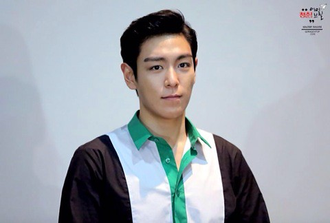 TOP-HQs-StageGreeting-Day3-20140908(8)