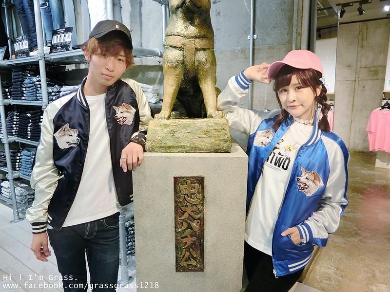 CIMG1456_副本