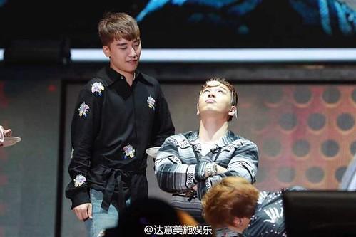 BIGBANG Chongqing FM Day 3 2016-07-02 (52)