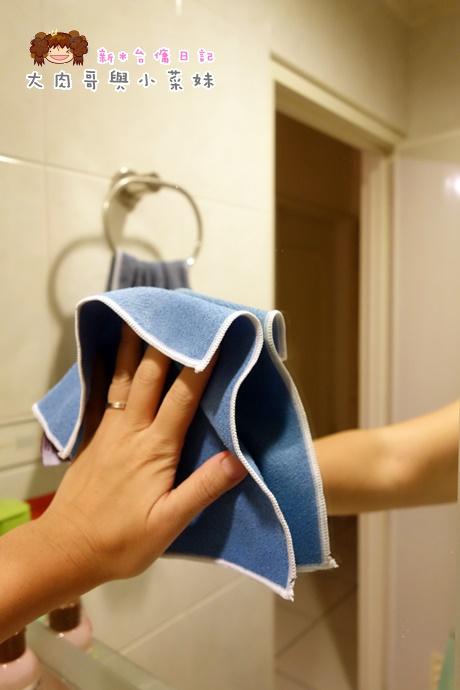 樂智針織纖維清潔巾 (19).JPG