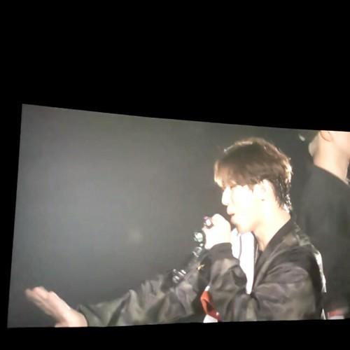 Big Bang - Made Tour - Tokyo - 14nov2015 - aeuytlin - 12