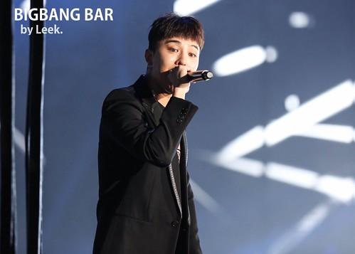 BIGBANG VIPevent Beijing 2016-01-01 by BIGBANGBar by Leek (18)