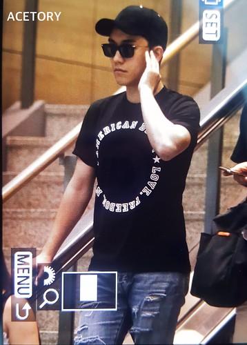 BIGBANG arrival Seoul ICN from Macau 2016-09-05 (47)