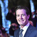 MIPCOM 2016 - EVENT - RED CARPET AND OPENING NIGHT PARTY - KYLE MACLACHLAN