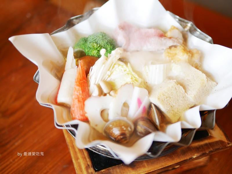東咔滋日式定食屋 (31)