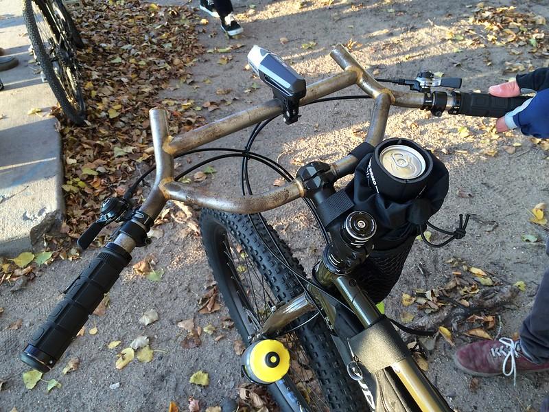 Urban Ride SURLY Tours Minneapolis  03