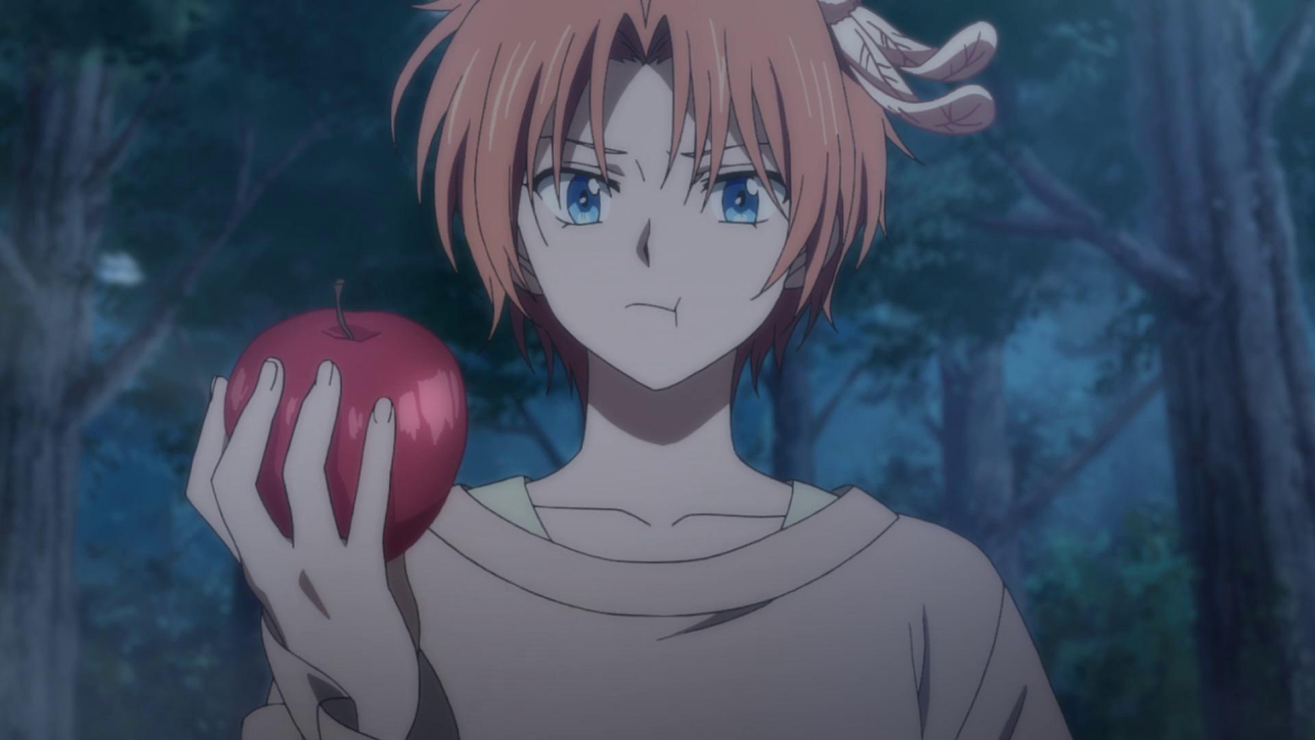 Akatsuki no Yona E06 (26)