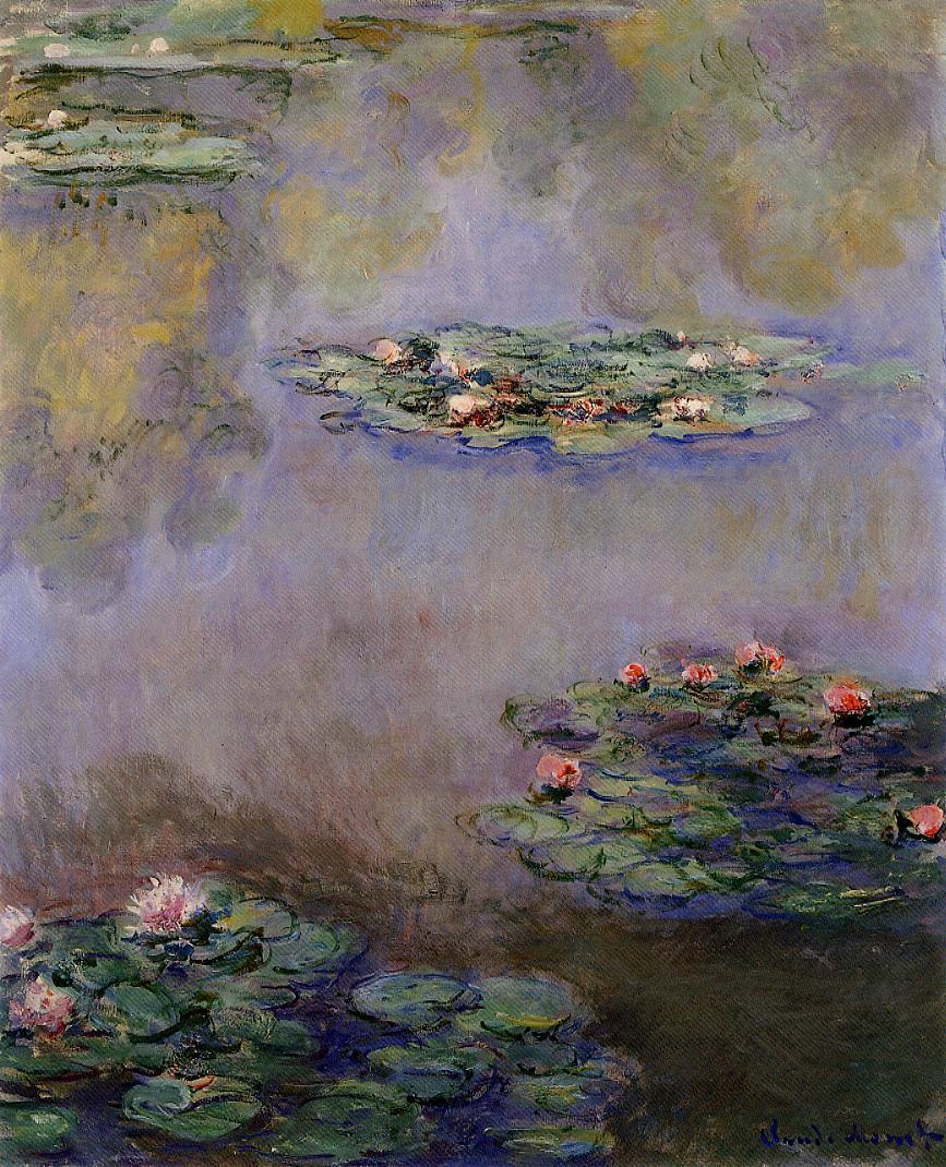 Monet35