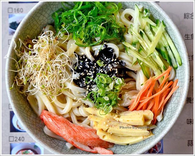 宜蘭和田食堂日式料理004-DSC_6404
