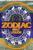 zodiac-ml