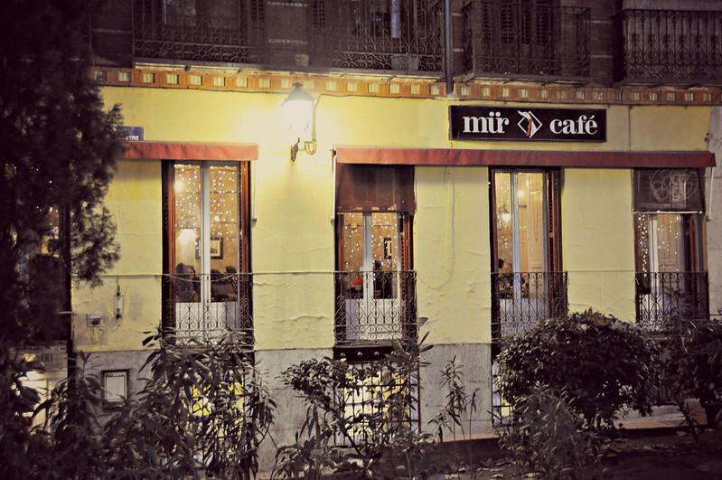 http://hojeconhecemos.blogspot.com.es/2015/01/mur-cafe-madrid-espanha.html