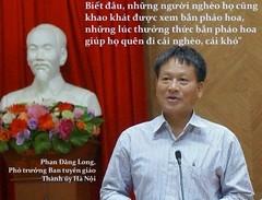 phandanglong01