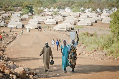 africa southsudan refugees ethiopia unhcr gambella southsudaneserefugees tierkidirefugeecamp