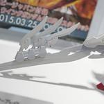 gunplaexpo2014_1-28