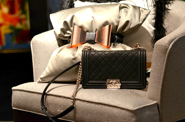DSC_8145 Chanel Boy bag