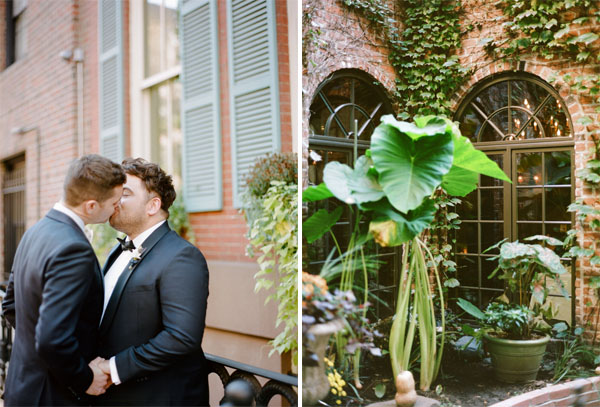 RYALE_WestVillage_wedding-028
