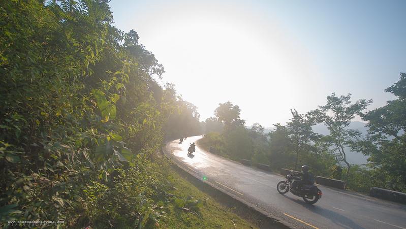 Nepal Nirvana